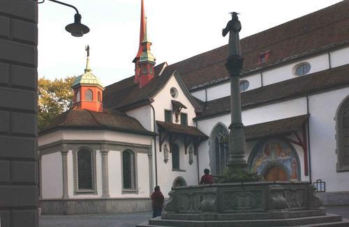 fotoderkirche.jpg